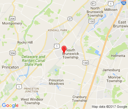 Monmouth Junction Locksmith Store Monmouth Junction, NJ 732-540-7072